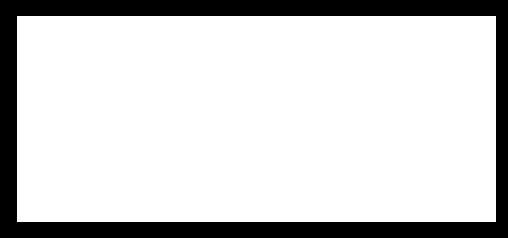 חברות קידום אתרים